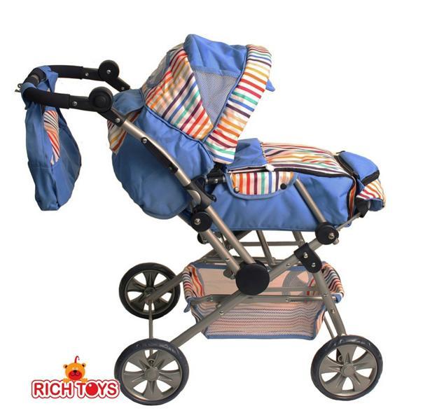 Toys For Rich : Коляска rich toys прогулочная коляска трость отзывы
