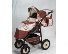коляски ceba baby bentley