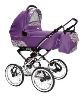 коляска ceba baby bentley 3в1